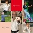 judoacasa12